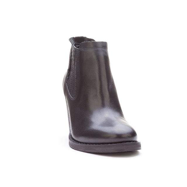 1ccd5b08bb Bota Levis City Boots Folsom Chelsea Feminina. Cód  771280255025534.  Opinião dos Consumidores 0. Fechar 360°