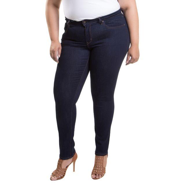 3625500010001 01 · Espiar · Calça Jeans Levis 711 Skinny Plus ... 67bee1fd6a8