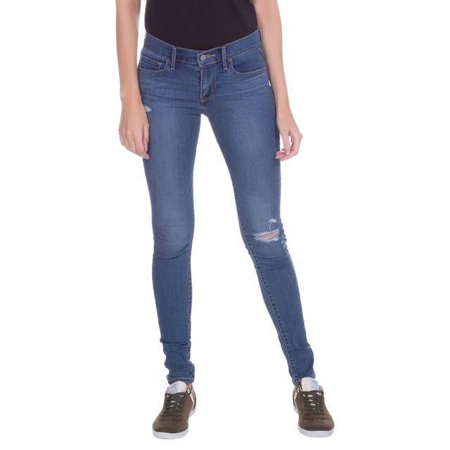 1777801620162 01 · Espiar · Calça Jeans Levis 710 Super Skinny ... ef71813586d