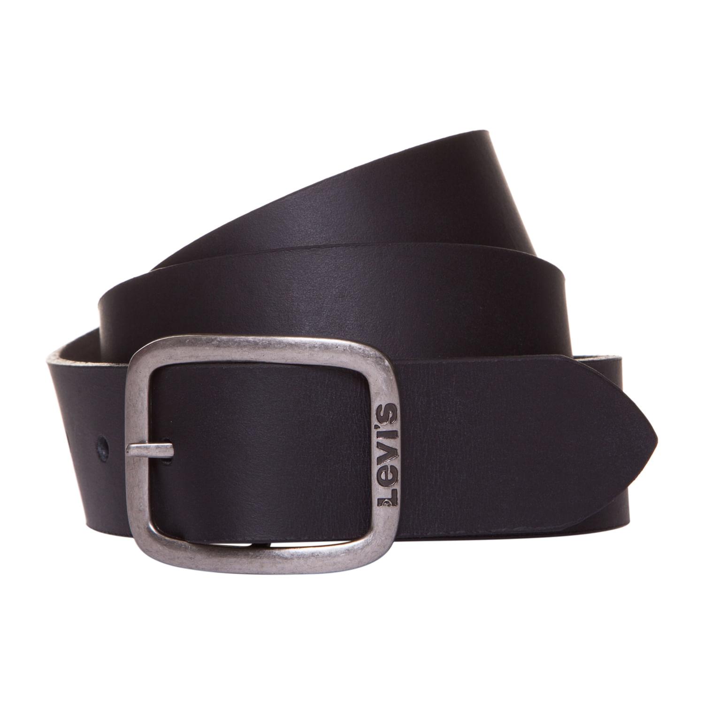 Cinto Levis New Reversible Leather - lojalevis 976fa54455d