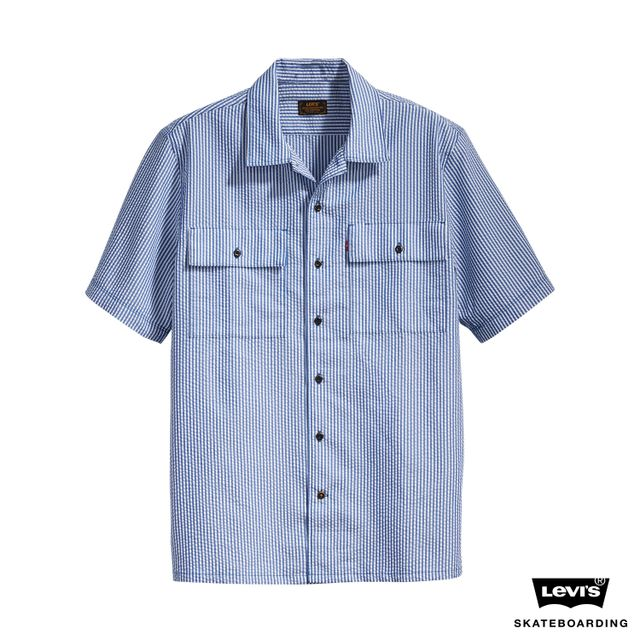 camisas roupas masculinas levi s brasil