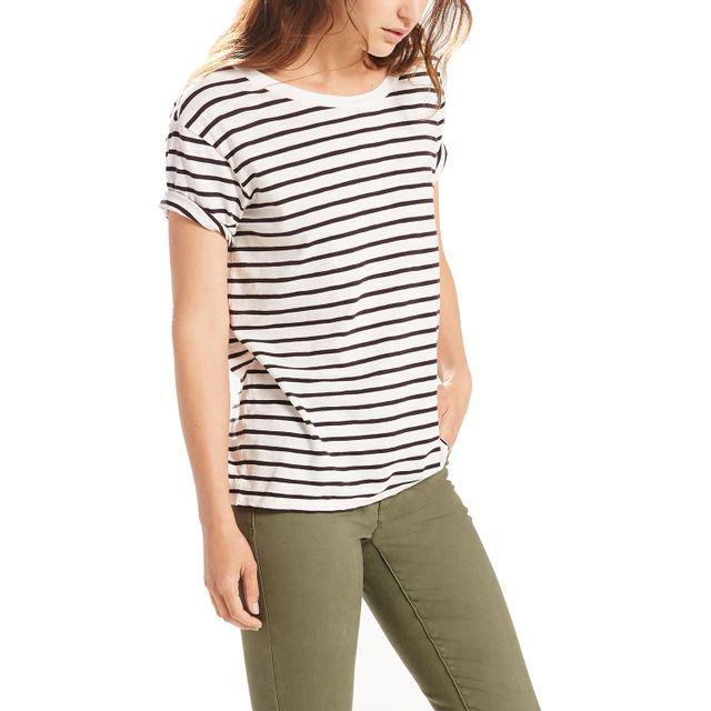 Camiseta-Levi-s®-Chelsea