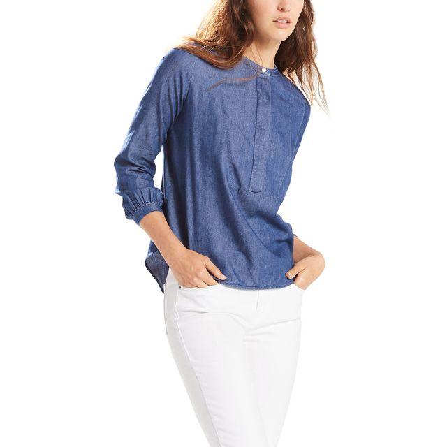 Camisa-Levi's®-Sandy-Popover