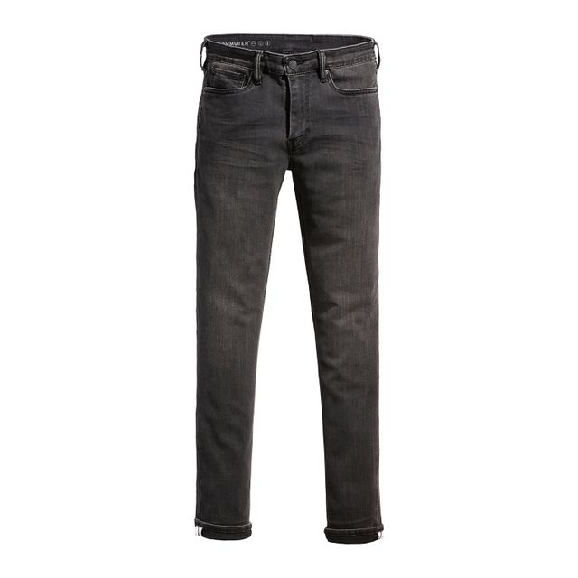 Jeans-511™-Slim-Commuter™
