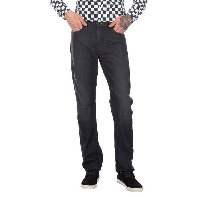 Jeans-519™-Super-Skinny