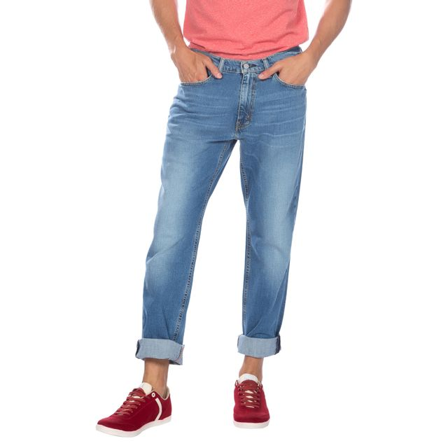 Jeans-541™-Athletic-Straight