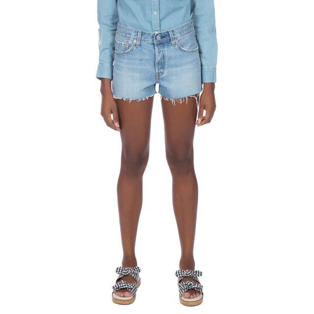 Shorts-Levi-s®-501®