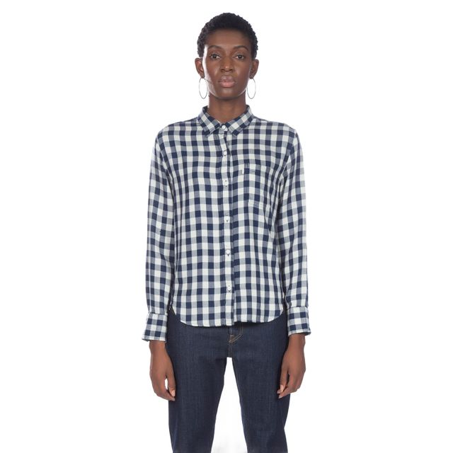 Camisa-Levi's®-Ryan-One-Pocket-Boyfriend-