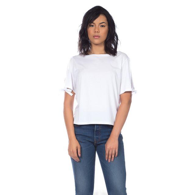 Camiseta-Levi's®-Tabitha