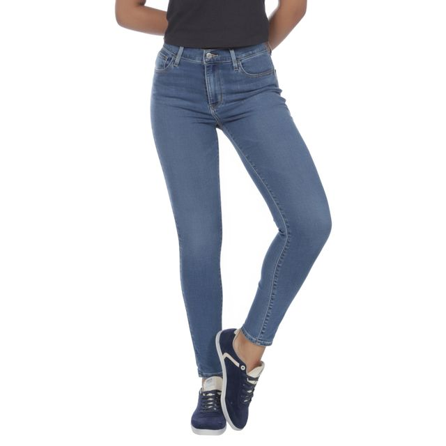 Jeans-720-High-Rise-Super-Skinny