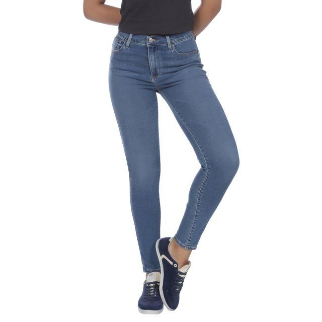 Jeans-720-High-Rise-Super-Skinny