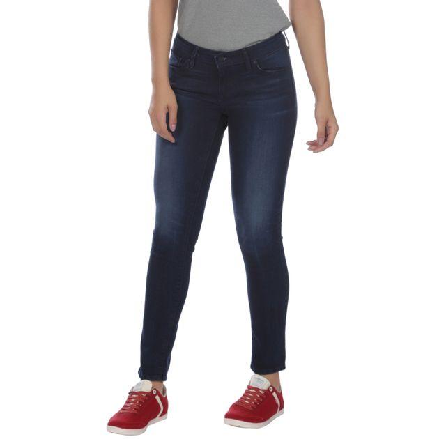 Jeans-712-Slim