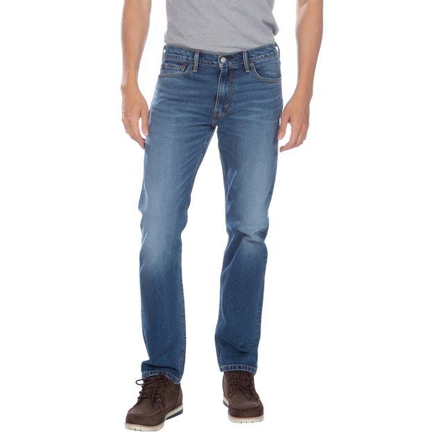 Jeans-513™-Slim-Straight