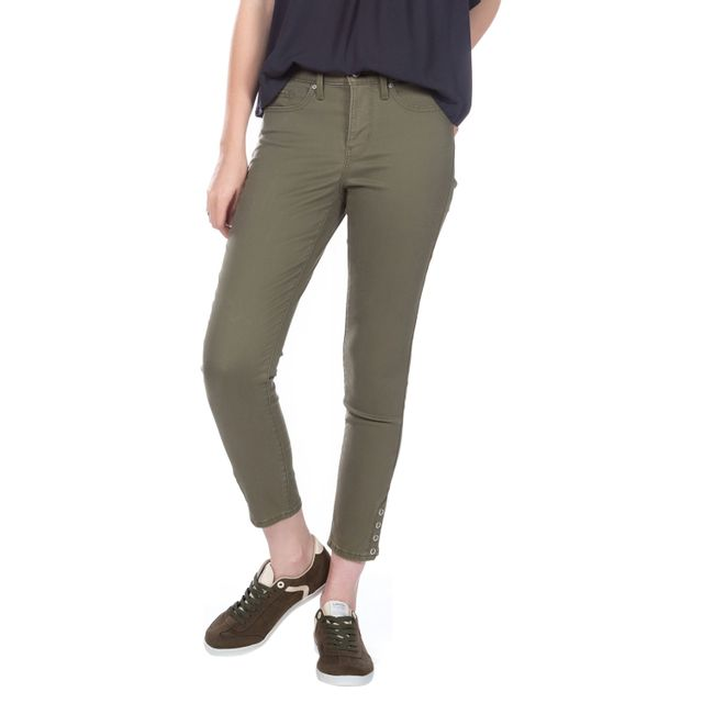 Jeans-311-Shaping-Ankle-Skinny