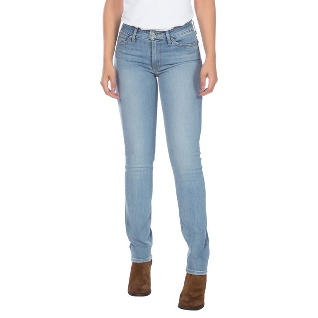 Jeans-714-Straight