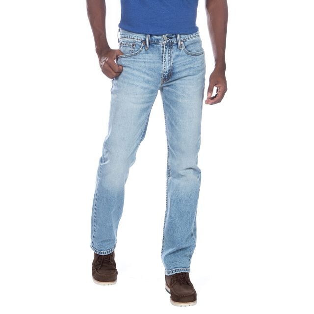 Jeans-510™-Skinny