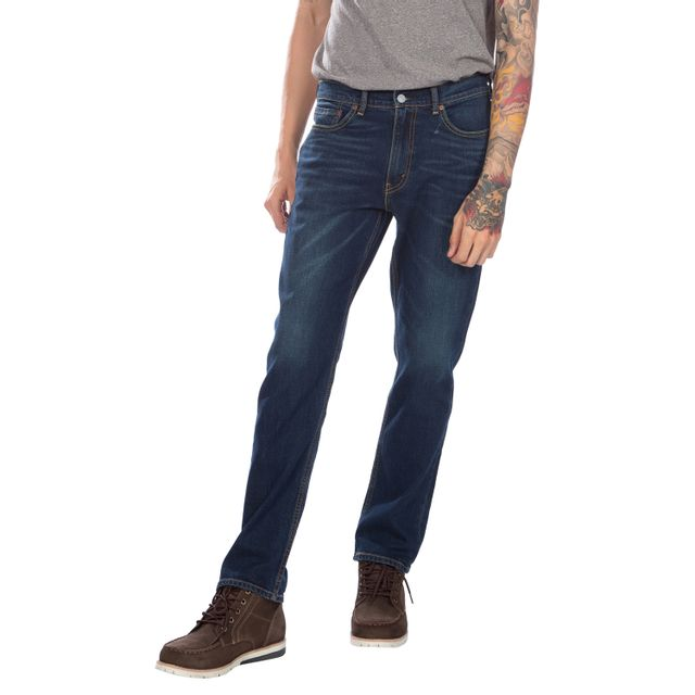 Jeans-501®-Taper