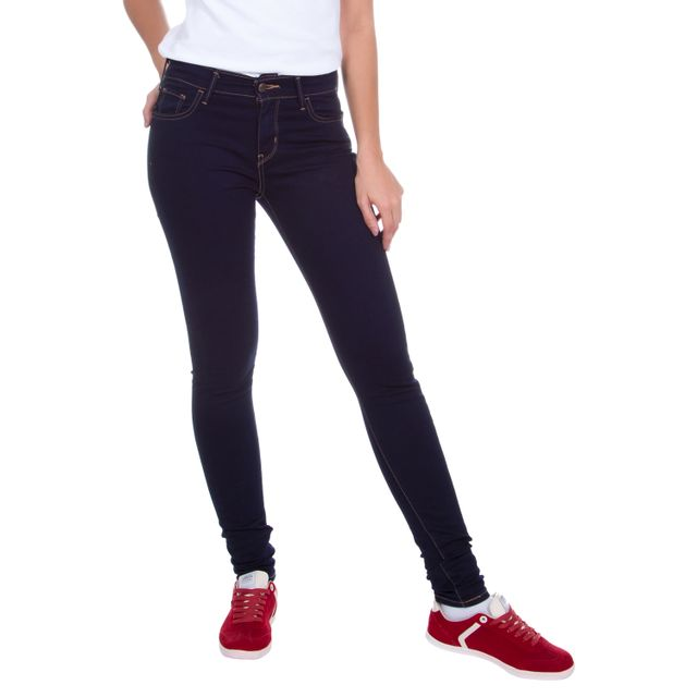 Jeans-710-Super-Skinny