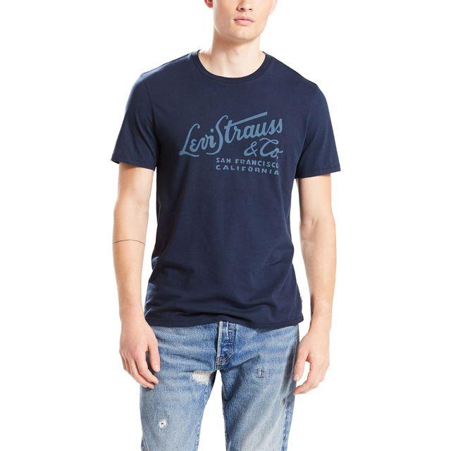 Camiseta-Levi's®-Graphic-Set-In-Neck