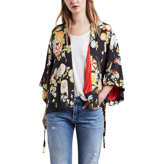 Blusa-Levi's®-June-Kimono