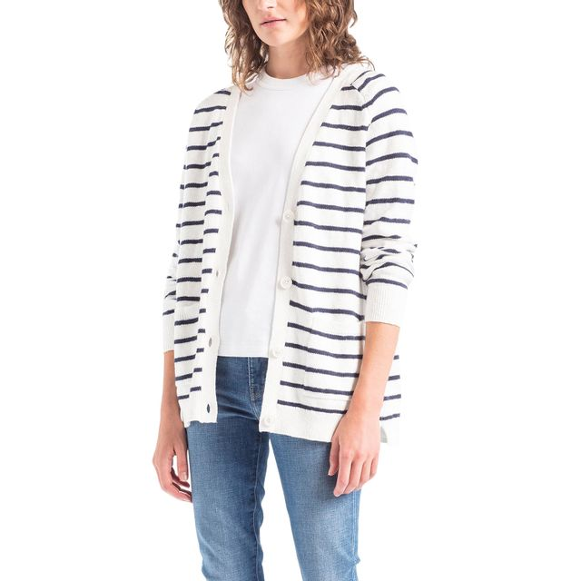 Sueter-Levi's®-Saturday-Cardi