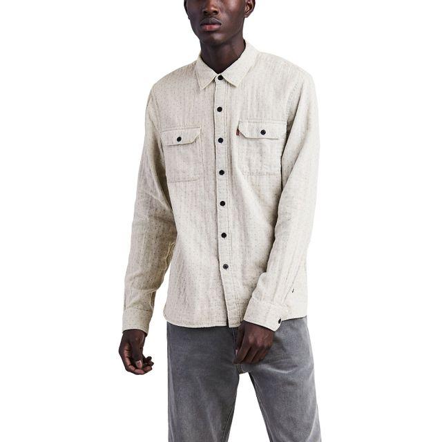 Camisa-Levi's®-Jackson-Worker