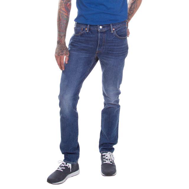 Jeans-501-Skinny