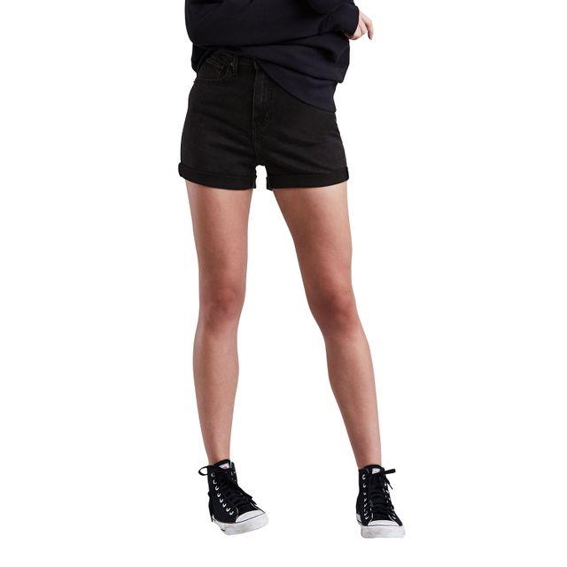 Shorts-Levi-s®-Mile-High