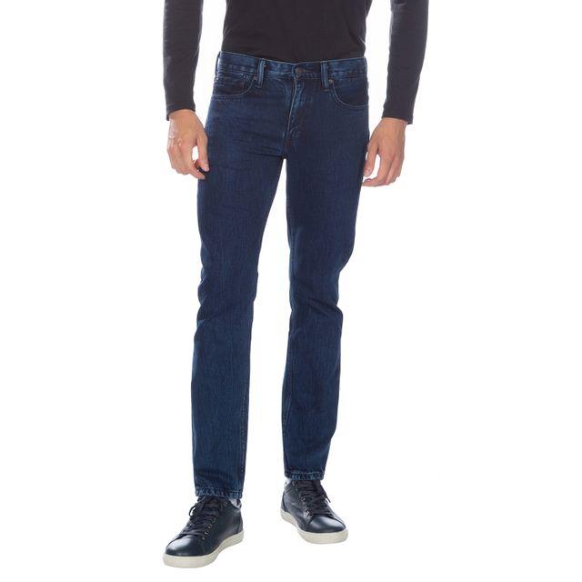 Jeans-501®-Skinny