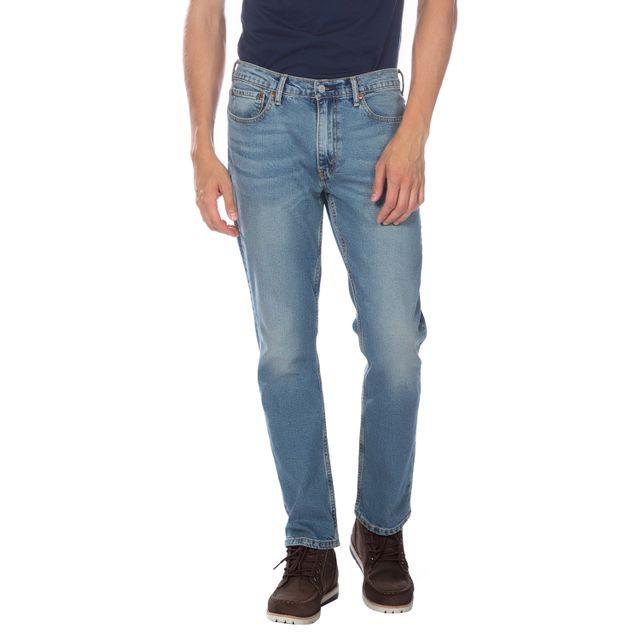 Jeans-512™-Slim-Taper