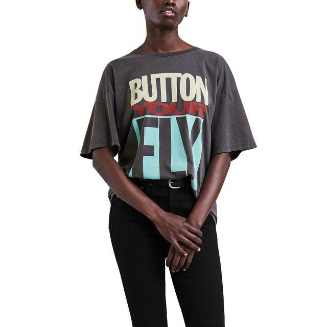 Camiseta-Levi's®-Graphic-Slacker
