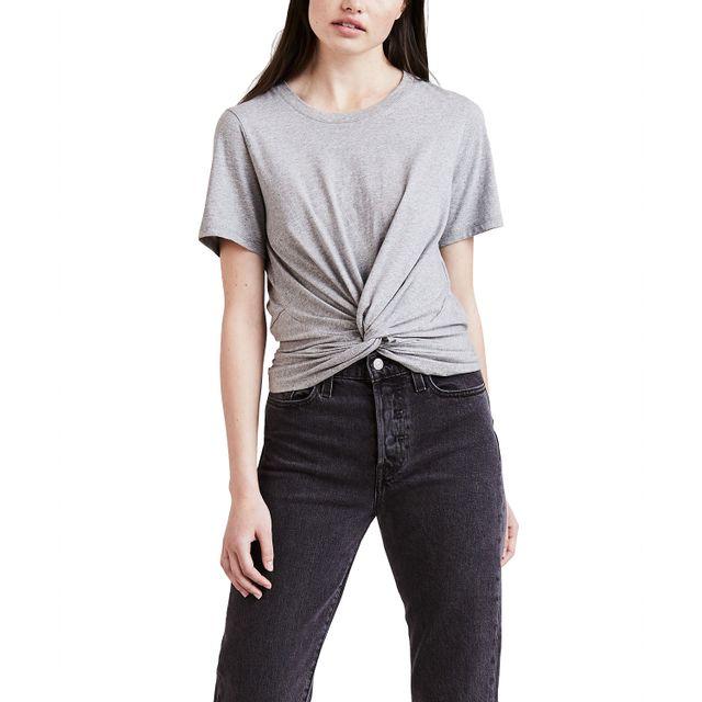 Camiseta-Levi's®-Twist-Front