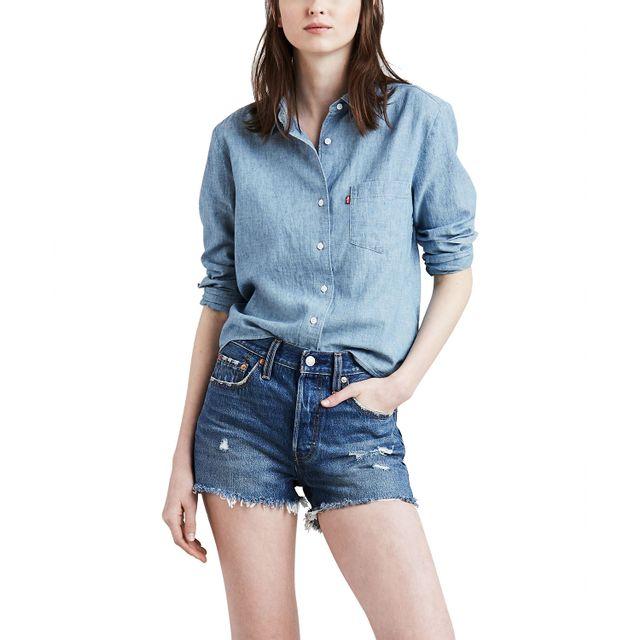 Camisa-Levi's®-Abigail
