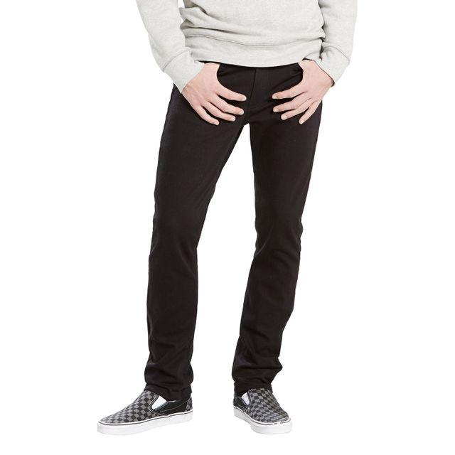 Jeans-511™-Slim-Pro-Commuter™