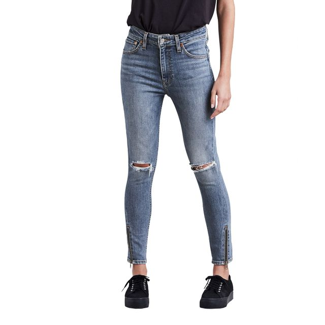 Jeans-721-High-Rise-Skinny-Altered-Zip