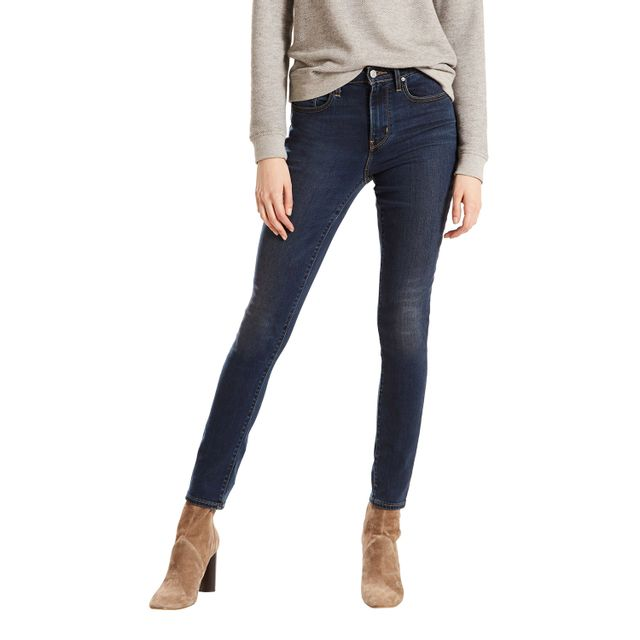 Jeans-721-High-Rise-Skinny