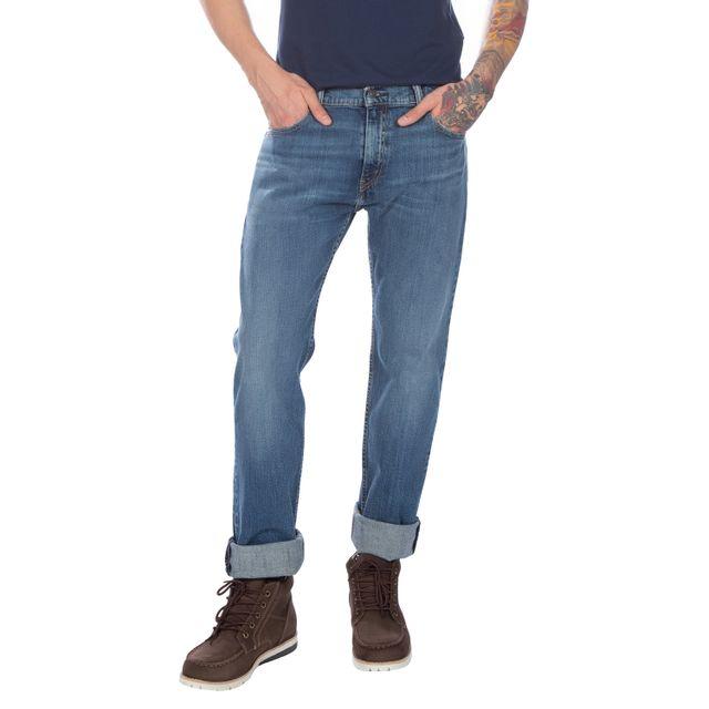 Jeans-505™-Regular