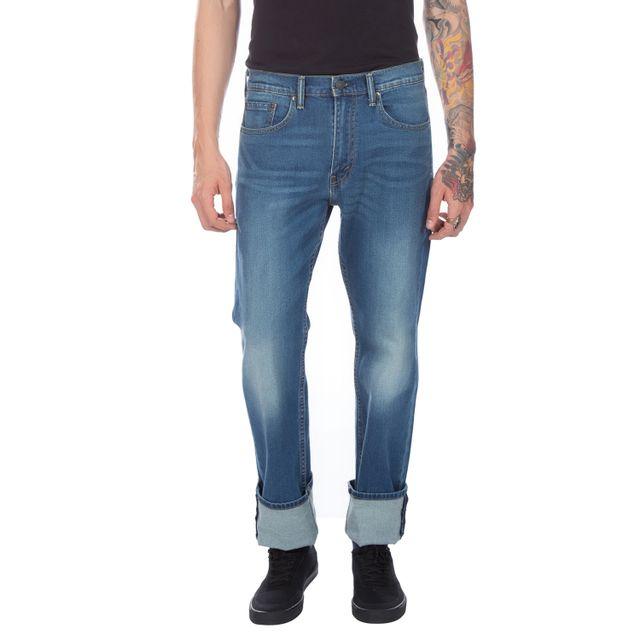 Jeans-501®-Original