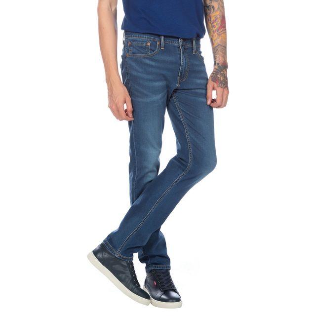 Jeans-511™-Slim