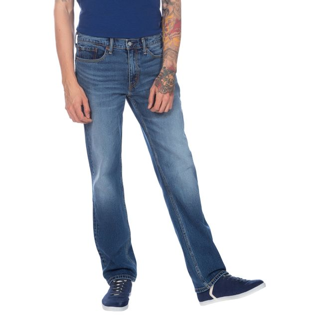 Jeans-514™-Straight