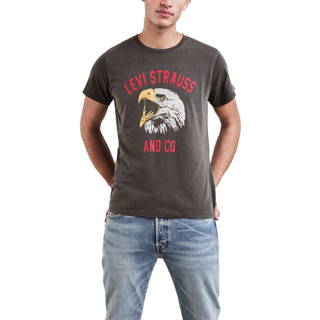 Camiseta-Levi's®-Graphic-Set-In-Neck-2