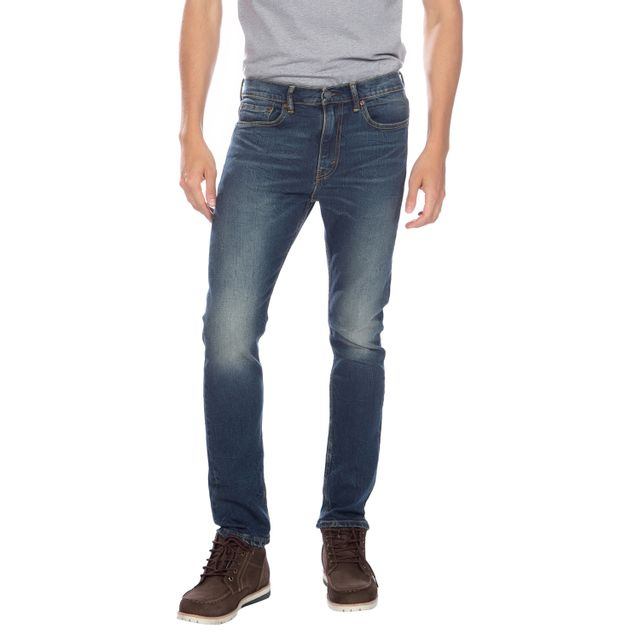 Jeans-502™-Regular-Taper