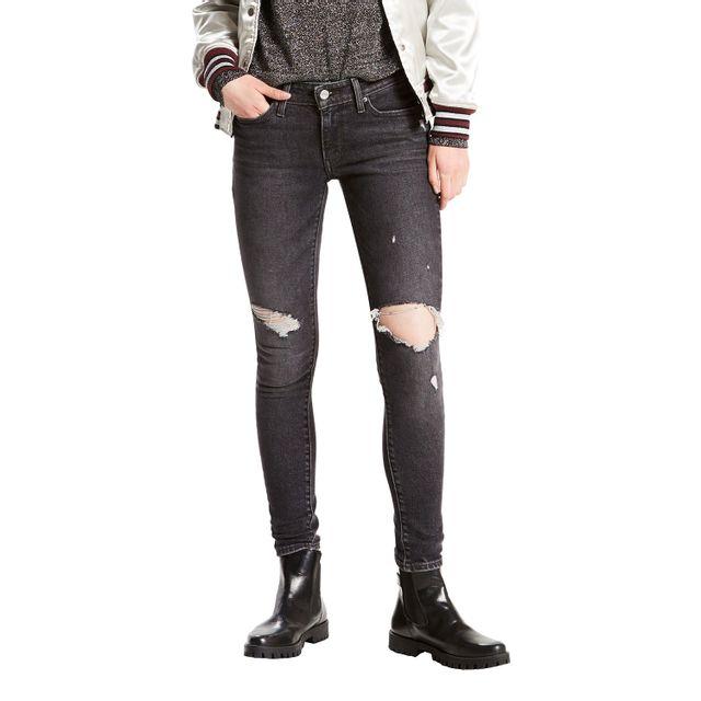 Jeans-711-Skinny