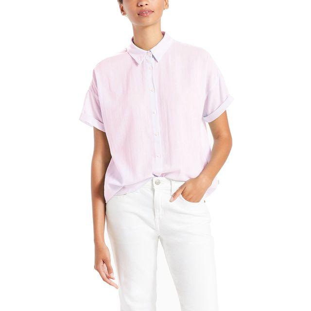 Camisa-Levi's®-Sadie