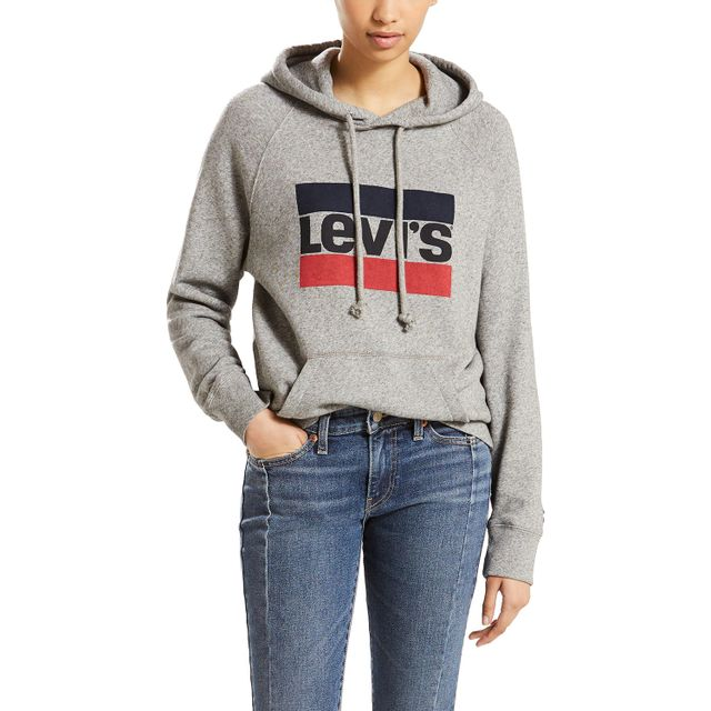 Moletom-Levi's®-Graphic-Sportswear