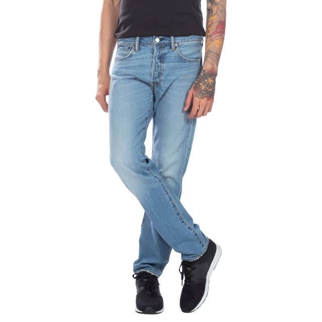 Jeans-501-Original