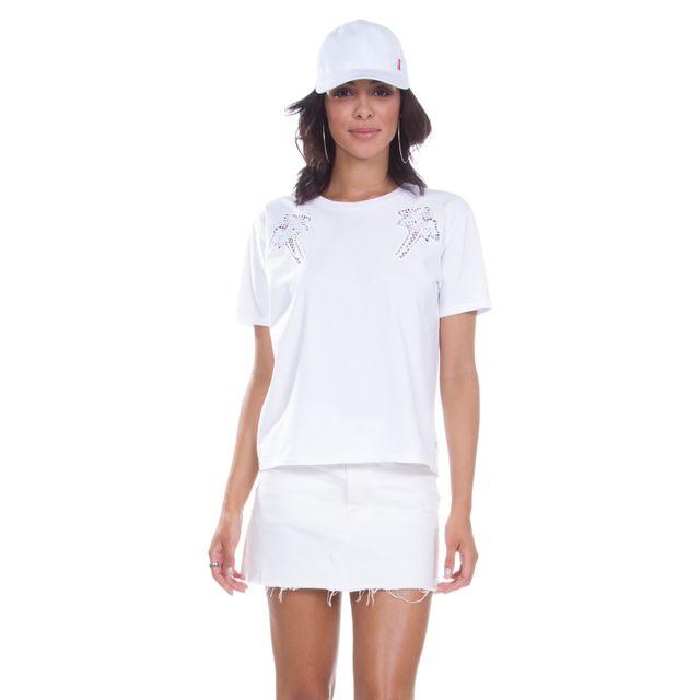 Camiseta-Levis-Alicia