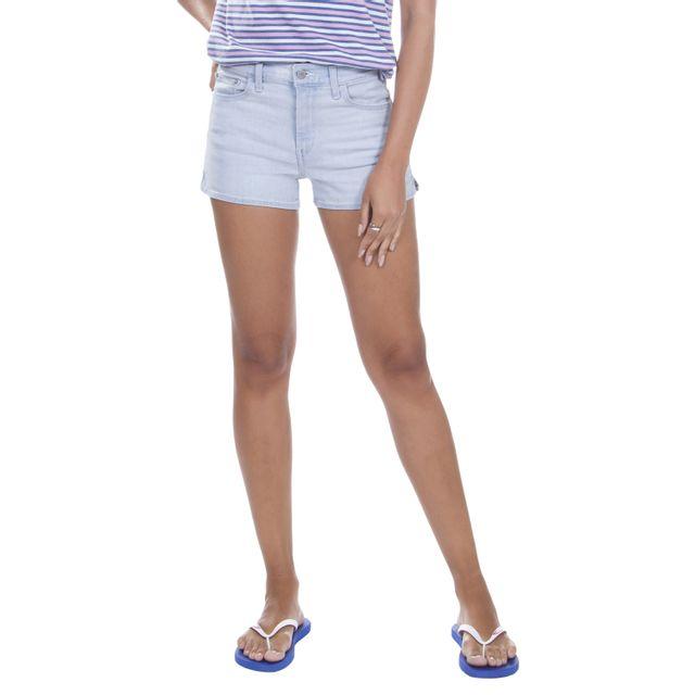 Shorts-Jeans-Levis-High-Rise