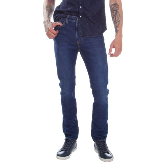 Calca-Jeans-Levis-510-Skinny
