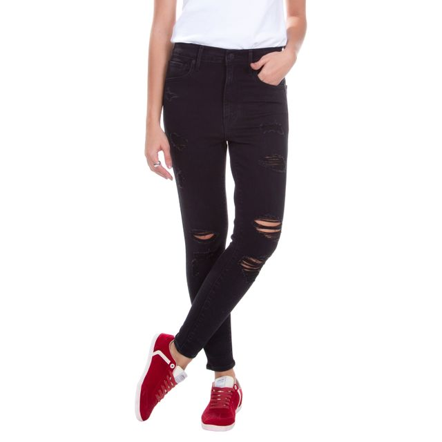 Calca-Jeans-Levis-Mile-High-Super-Skinny-Ankle